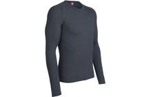 Icebreaker Men's BF200 Oasis LS Crewe monsoon